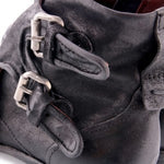 A.S.98 Smoke Boot - Last Pair! HALF-PRICE
