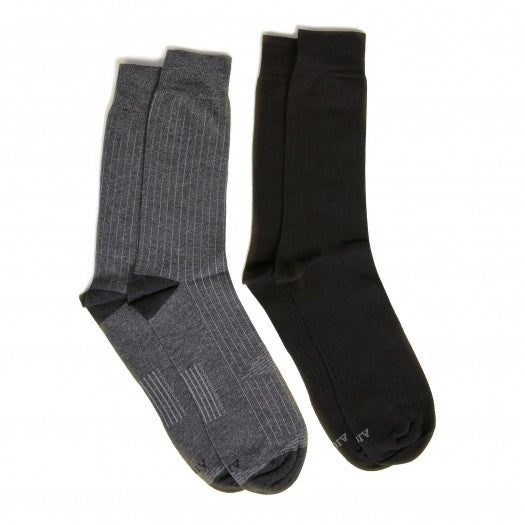 Aigle Cotysocks Twin-Pack Socks