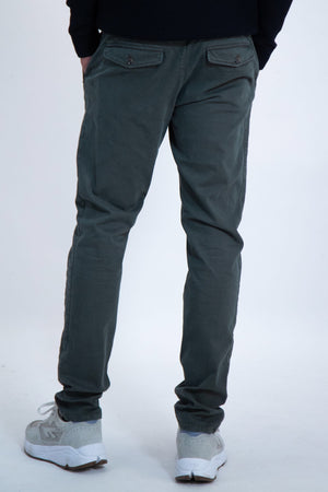 Garcia VICO SuperSlim Fit Chino