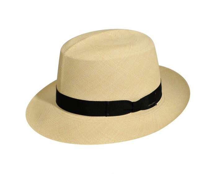 Bailey Roll Up Panama Hat