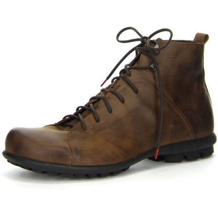 Think! Kong Espresso Boot