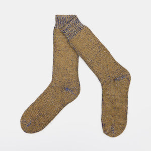 Thunders Love Recycled Collection Socks