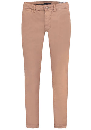 Garcia Men's Wood Savio Chino