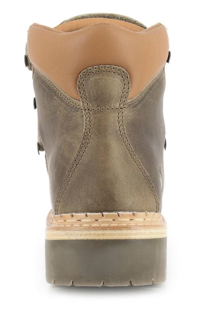 Art AIR ALPINE Rustic Beige Boot