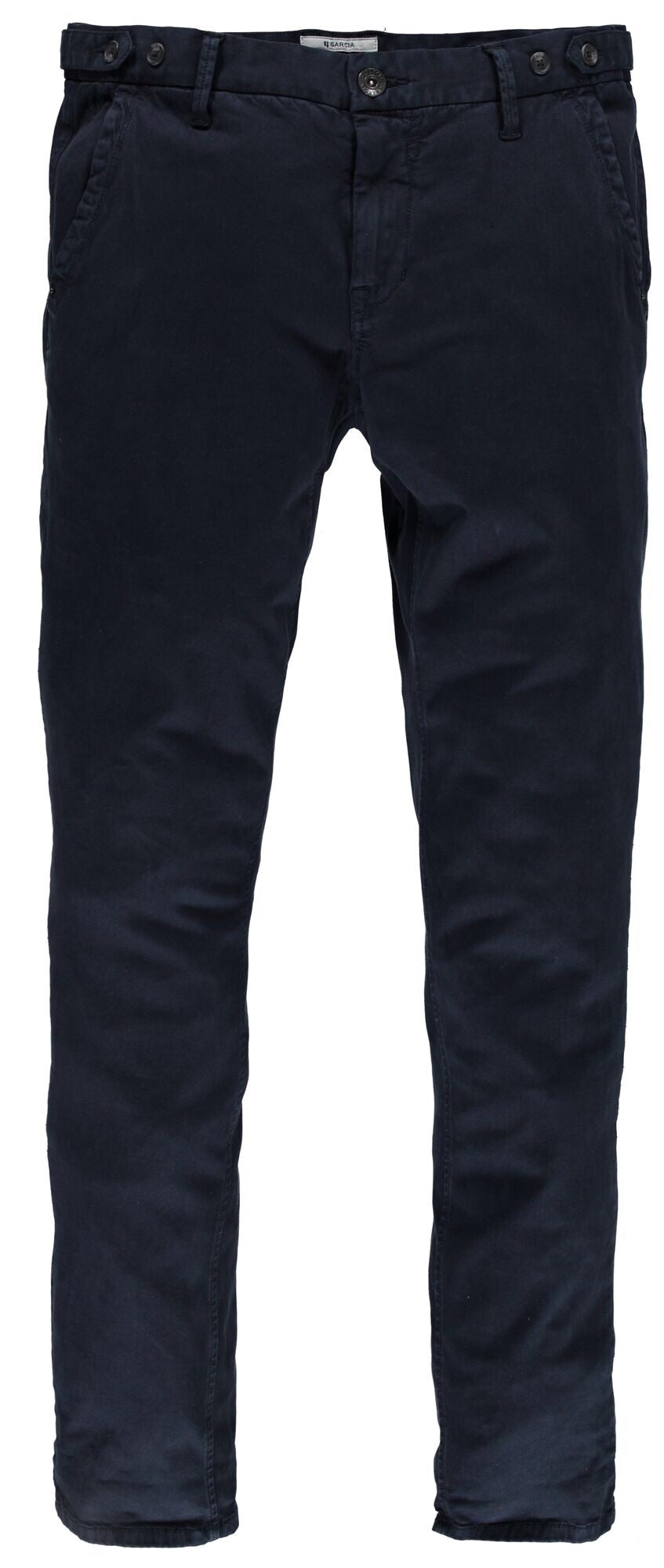 Garcia Men's Dark Moon Chino