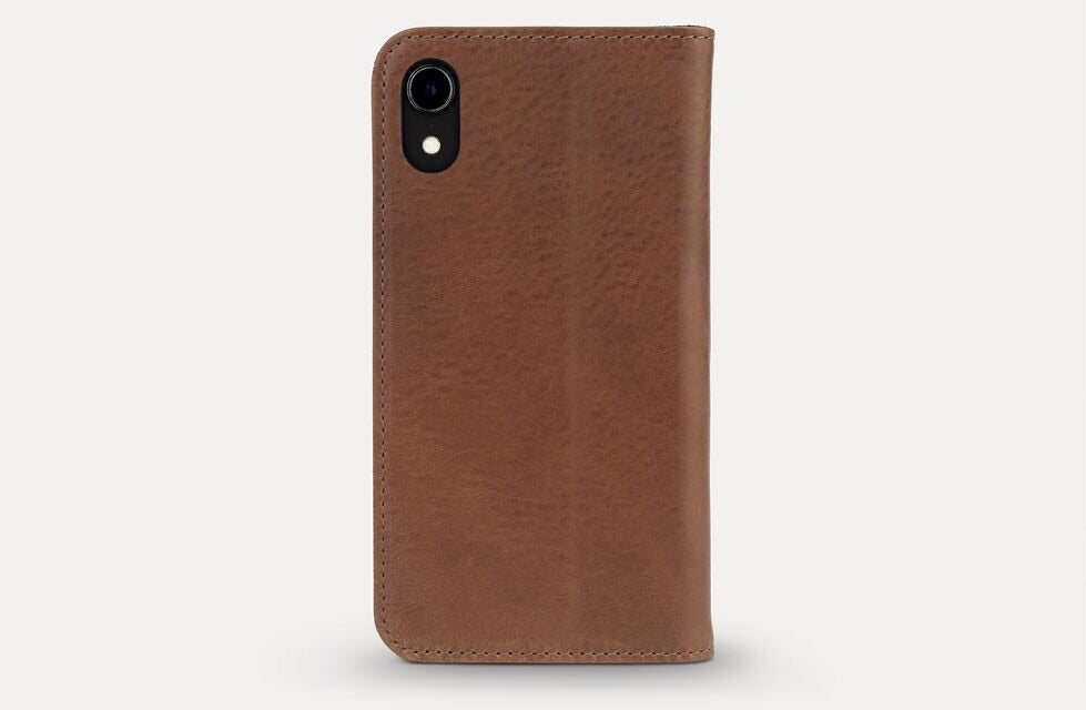 Nodus Access Case III for iPhone 7/8