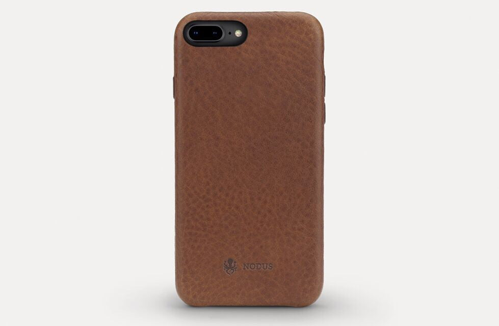 Nodus Shell Case & Dock for iPhone 7/8 - LAST ONE!
