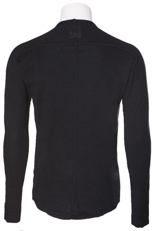 Hannes Roether Long Sleeve Shirt