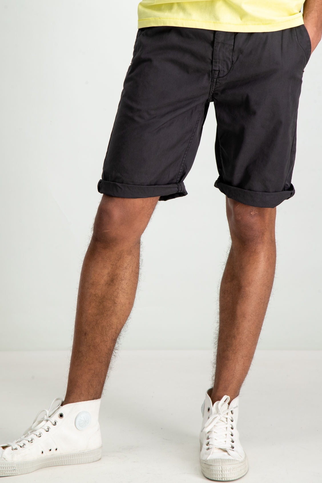 Garcia SANTO Shade Shorts - LAST PAIR!