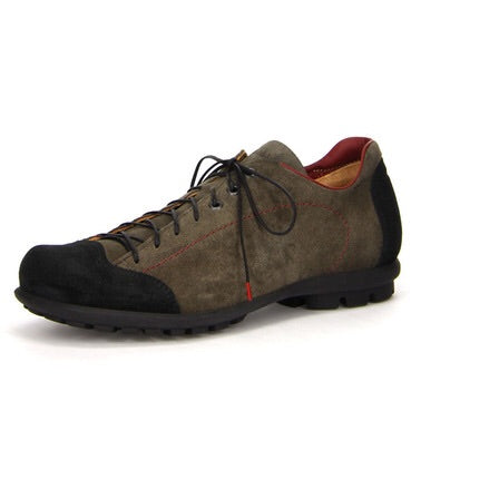 Think! Kong Volcano Shoe - Last Pair!!