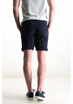 Garcia Santo Dark Moon Short