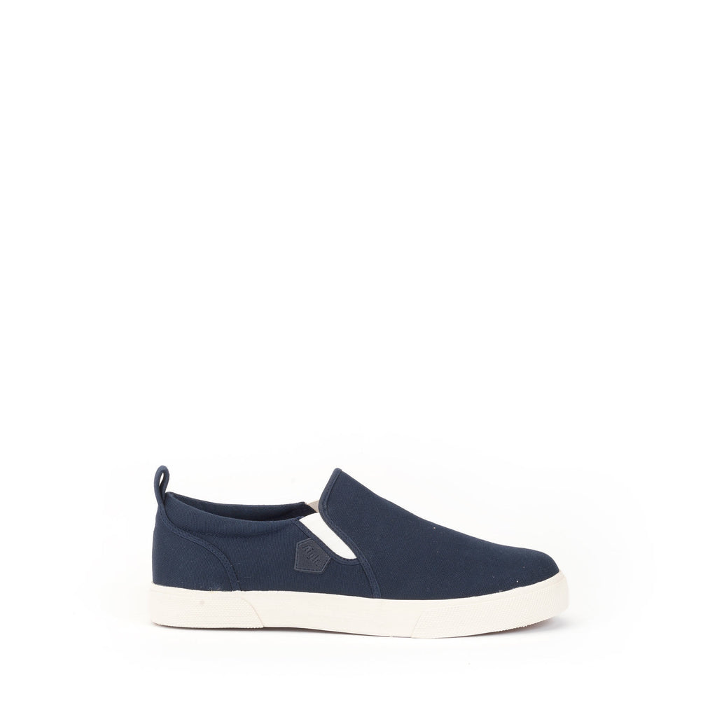 LAST PAIR REDUCED!! Aigle Lonabay Navy