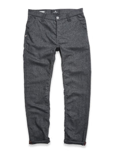 Blue de Genes Paolo Otto Trousers - LAST PAIR REDUCED!!