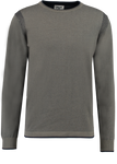 Garcia Men's Oakmoss Pullover