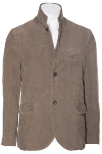 Hannes Roether Sports Jacket