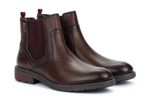 Pikolinos Olmo Chelsea Boot - REDUCED!!