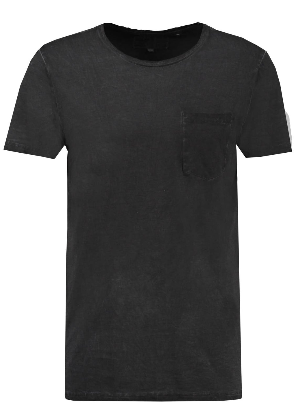 Garcia Black Rico T-Shirt - REDUCED!!