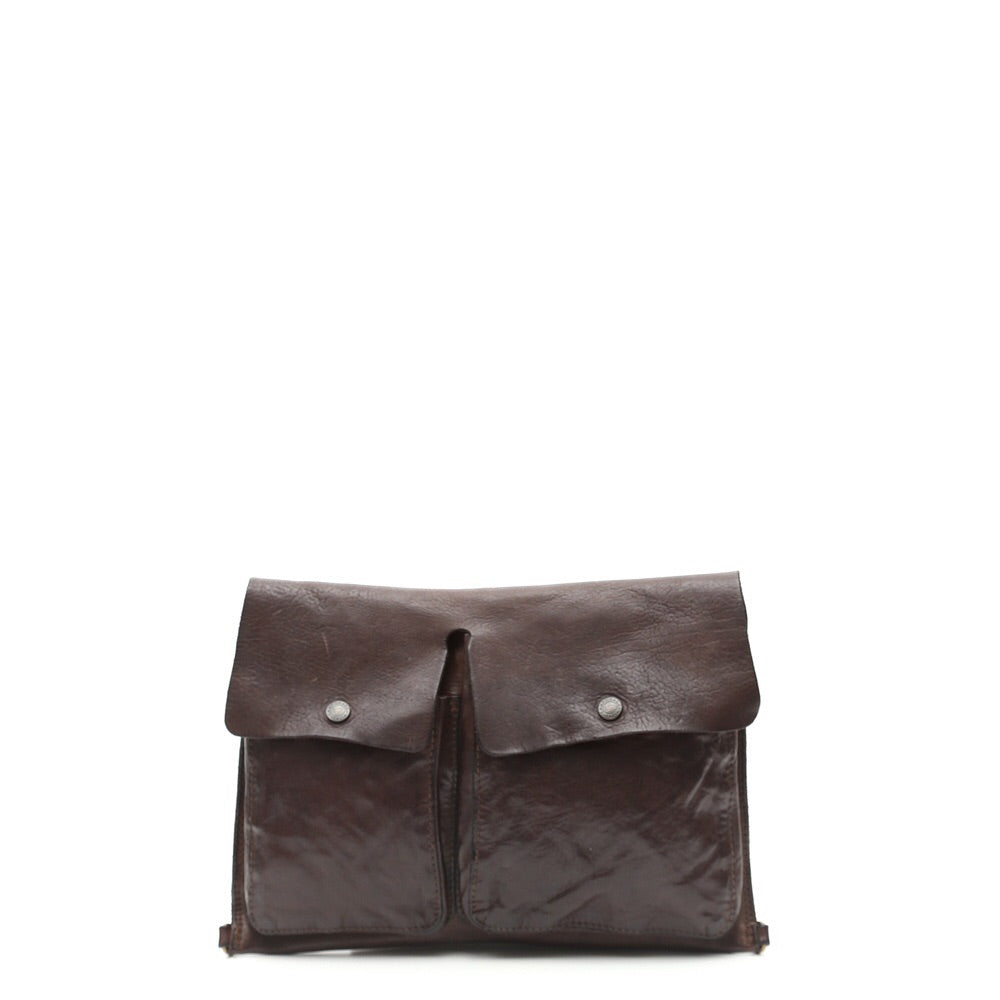 Campomaggi Document Bag