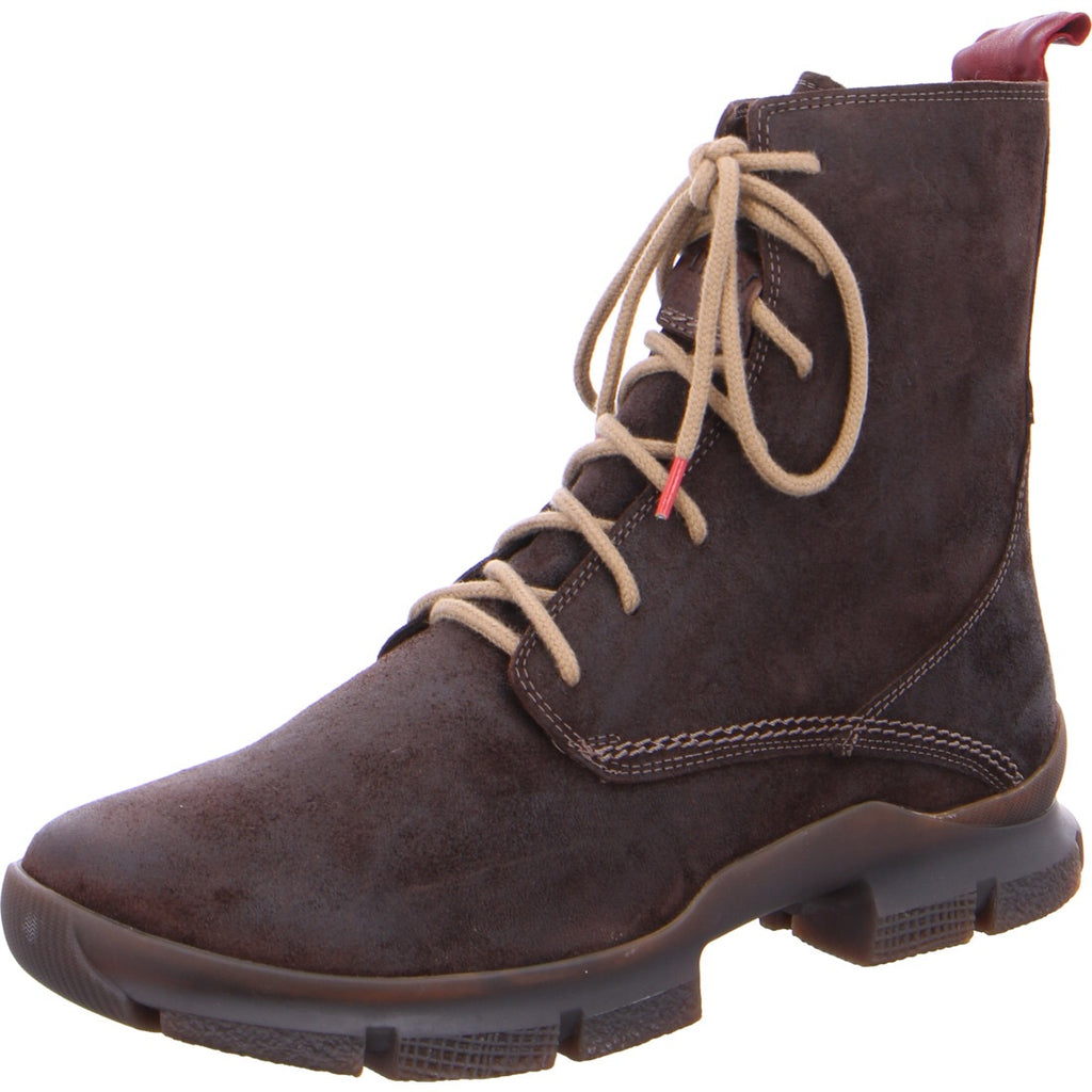 Think! Espresso WAUNDA BOOT - LAST SIZES!