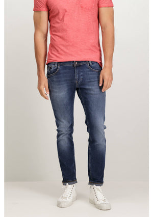 Garcia RUSSO Edition Medium Used Jeans