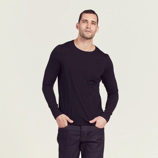 Aigle Thermo Merino Base Layer