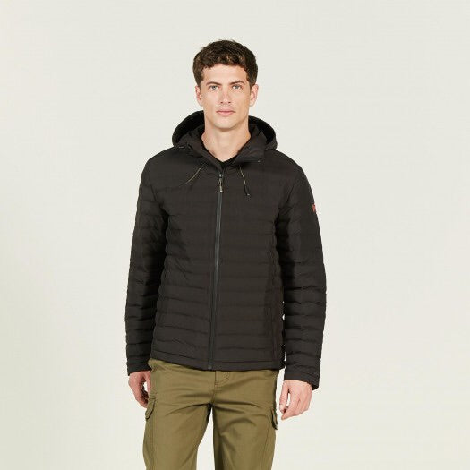Aigle Meetwen Jacket
