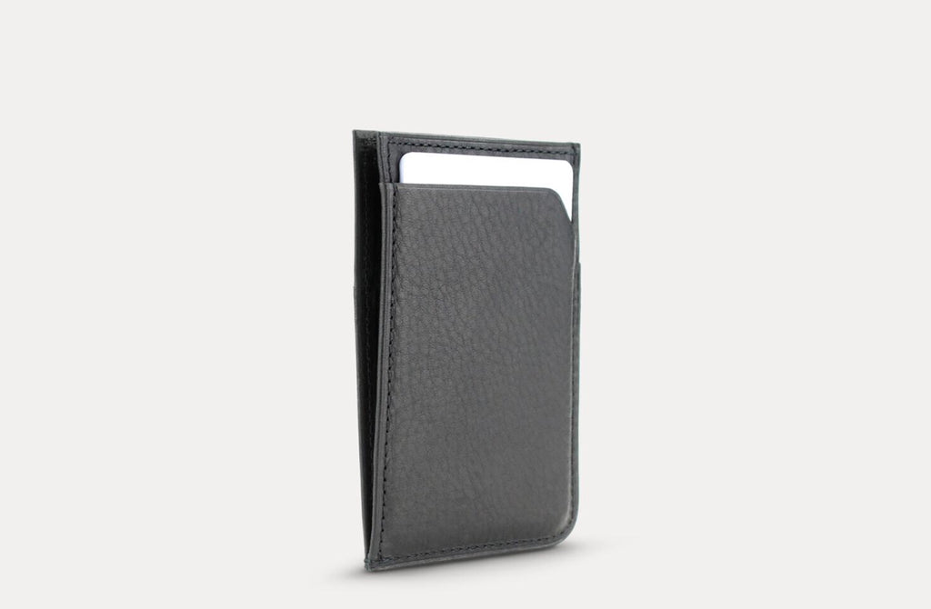 Nodus Compact Card Wallet