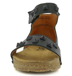 ART Shoes Creta 1251A Memphis Black