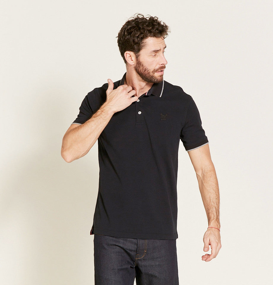 Aigle Bartley Polo Shirt