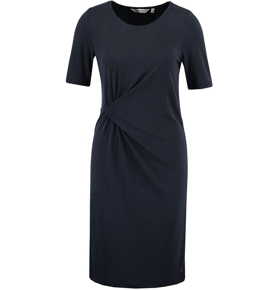 Garcia Dark Moon Twist Dress GE800581