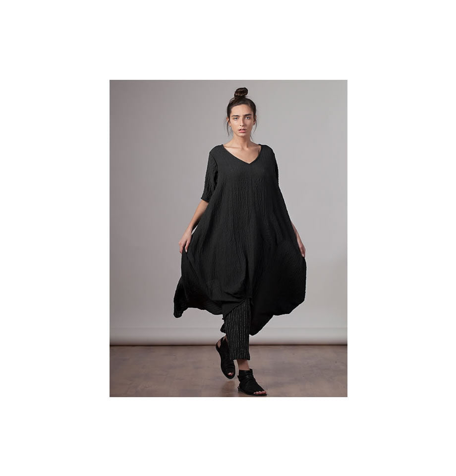 Gershon Bram Buffalo Dress