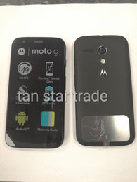 Motorola Moto G XT1042 new US Cellular #13