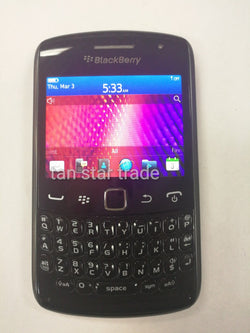 Blackberry 9360 used Bell Canada