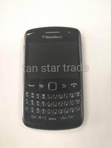 BlackBerry 9360 used Telcel #100