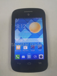 Alcatel 4015T used unlocked #22