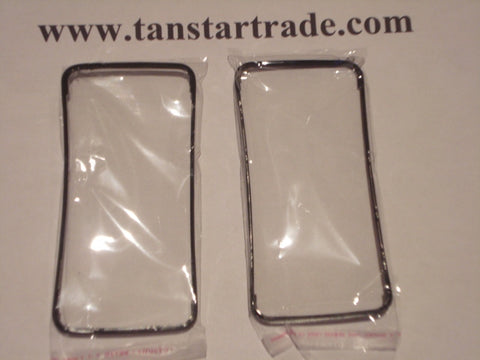 Iphone 4G LCD Frame