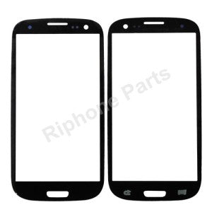 Samsung Galaxy S3 Front Glass
