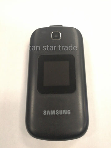 Samsung SGH-S275M used Bell