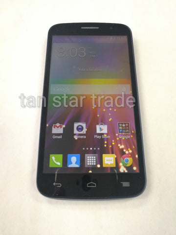 Alcatel 7040t Pop icon refurbished unlocked #21