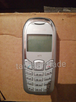 Siemens A71 new unlocked #19