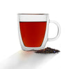 Kopje pure leaf earl grey met losse thee