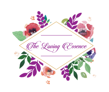 Thelovingessence.co.uk