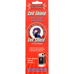 Cell Shield - 1 Shield