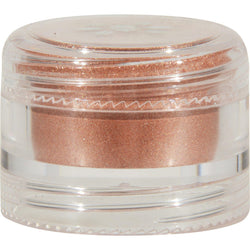 Honeybee Gardens Powdercolors Stackable Mineral Color Sunset Strip - 2 G