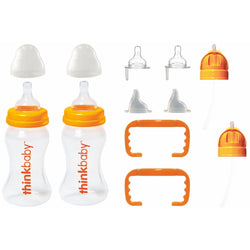 Thinkbaby All-in-one Set