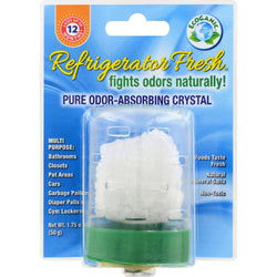 Fun Fresh Foods Refrigerator Fresh Crystal - 1.75 Oz