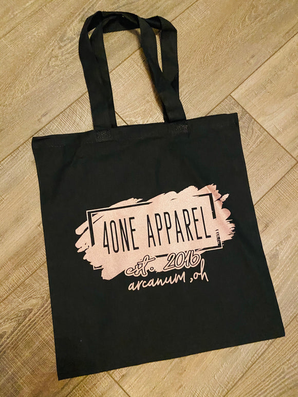 4 One Discount BAG