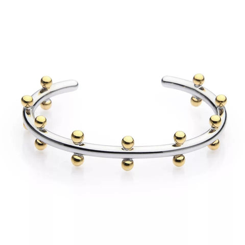 Havana Bangle