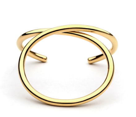 Juliet Bangle