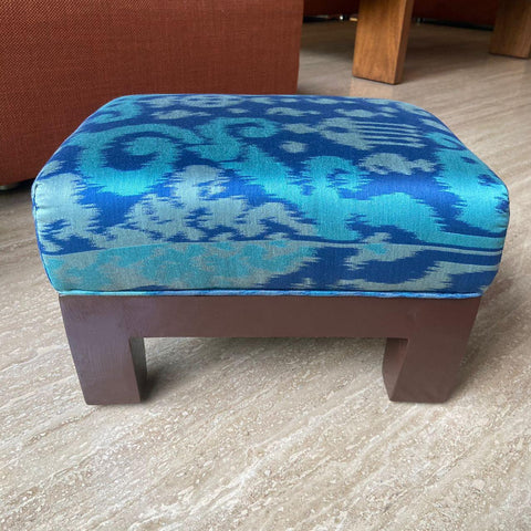 Amelie Foot Stool
